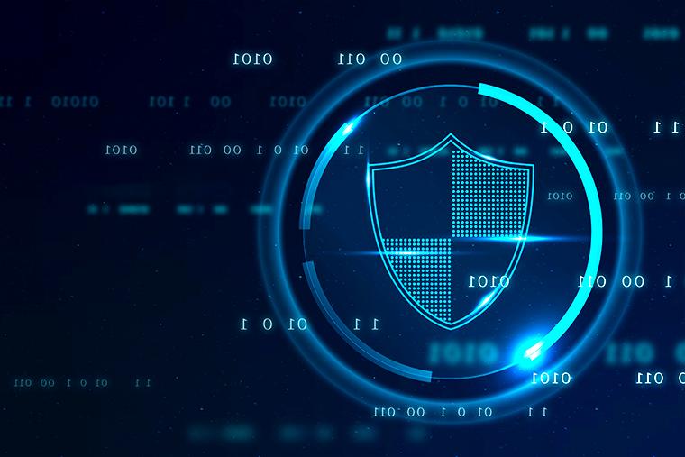 En Güvenli Web Tarayıcıları