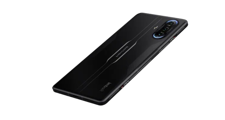 Xiaomi Redmi K40 Gaming Edition Telefon İncelemesi