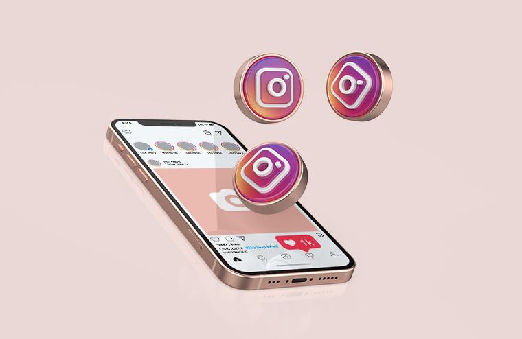 Instagram işletme hesabınızı büyütmeniz gerekiyor, ancak nereden başlayacağınızdan emin değilseniz bu rehber tam size göre.
